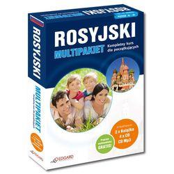 Multipakiet: Rosyjski