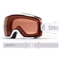 Gogle Narciarskie Smith Goggles Smith VICE VC6EWT16