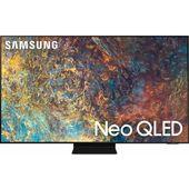 TV LED Samsung QE50QN90