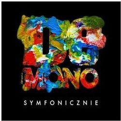 De Mono - Symfonicznie (Digipack)