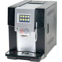 Ekspresy gastronomiczne, Ekspres do kawy z młynkiem automatyczny Stalgast 486900