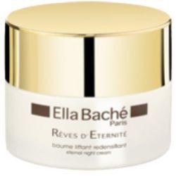 Ella Bache ETERNAL REPAIR DAY CREAM Krem na dzień do skóry dojrzałej (20520)