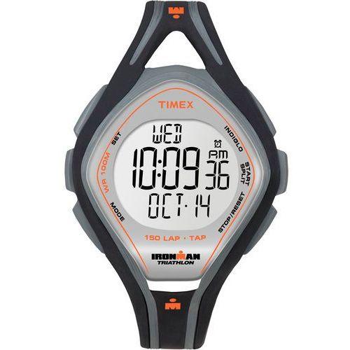 Zegarki damskie, Timex T5K255