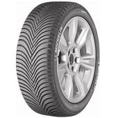 Michelin Alpin 5 215/55 R16 97 H