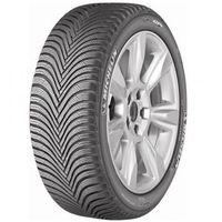 Opony zimowe, Michelin Alpin 5 215/60 R16 99 T