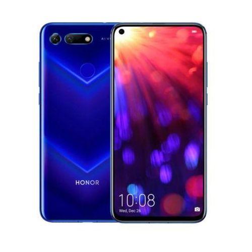 Smartfony i telefony klasyczne, Honor View 20