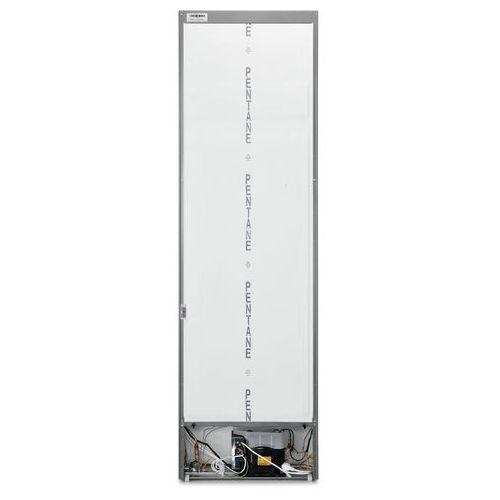 Lodówki i chłodziarki, AEG S83920CMXF
