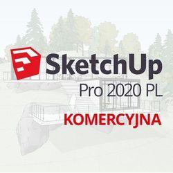 Sketchup Pro 2020 PL BOX