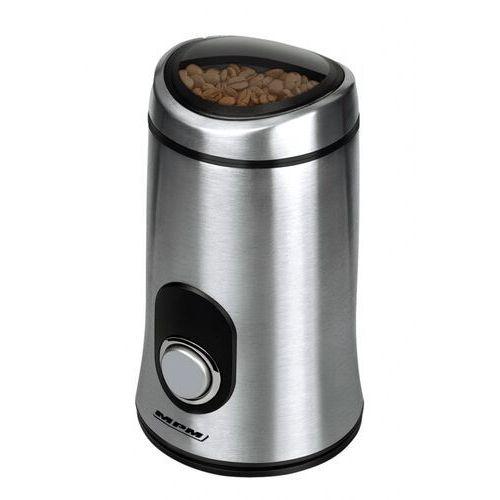 Młynki do kawy, MPM PRODUCT MMK-02