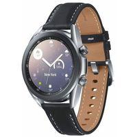 Smartwatche i smartbandy, Samsung Galaxy Watch 3 41mm SM-R850