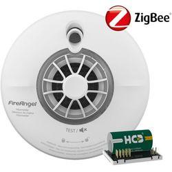 Czujnik ciepła FireAngel Thermistek HT-630 z modułem ZigBee