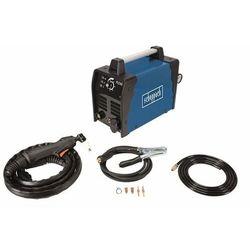 Scheppach przecinarka plazmowa PLC 40 (5906605901)