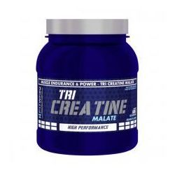 FitWhey Tri Creatine Malate 500g
