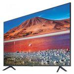 TV LED Samsung UE75TU7002