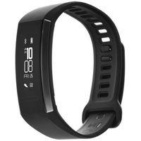 Smartbandy, Huawei opaska fitness Band 2 Pro