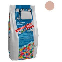 Fuga cementowa ULTRACOLOR 130 piasek 2 kg MAPEI