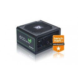 Chieftec GPE-600S 600W ATX-12V, box DARMOWA DOSTAWA DO 400 SALONÓW !!