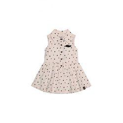 Sukienka niemowlęca 5K36AK Oferta ważna tylko do 2022-07-16