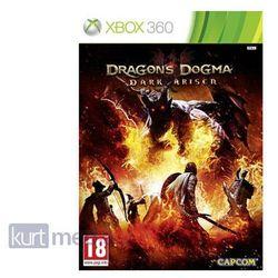 Dragon's Dogma : Dark Arisen (Xbox 360)