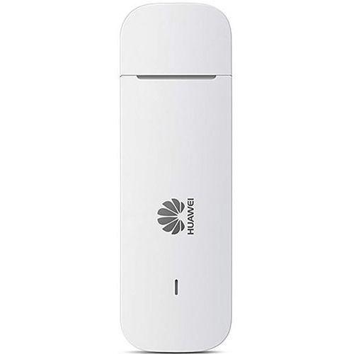 Modemy GSM, Modem HUAWEI E3372 LTE