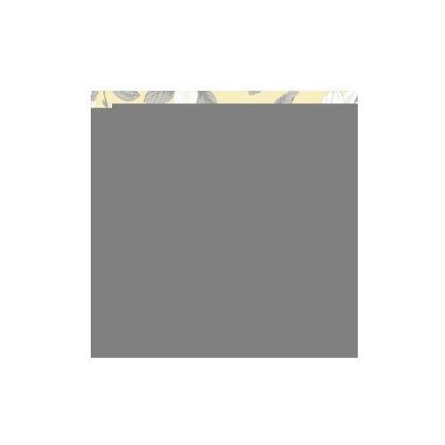Tapety, Watercolours G67222 tapeta ścienna Galerie