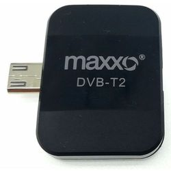 Maxxo DVB-T2 Mobile