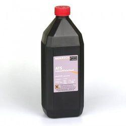 MOERSCH Utrwalacz ATS 1 l alkaliczny bezwonny