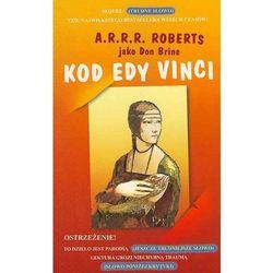 Kod Edy Vinci (opr. miękka)