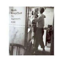 KNOPFLER, MARK - RAGPICKERS DREAM Universal Music 0044006329222