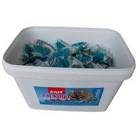 Środki na szkodniki, Ratkiller Pasta 2,5kg trutka do zwalczania myszy i szczurów