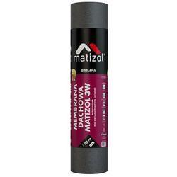 Membrana dachowa Matizol