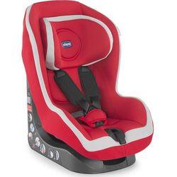 Chicco Fotelik samochodowy Go-one Red - DARMOWA DOSTAWA!!!