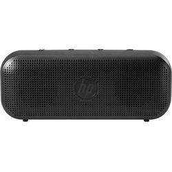 Głośnik mobilny HP 400 Czarny