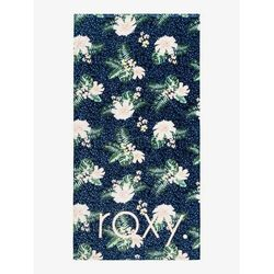 ręcznik ROXY - New Season Mood Indigo Animalia S (BSP8) rozmiar: OS