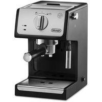 Ekspresy do kawy, DeLonghi ECP33.21