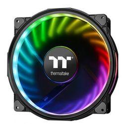THERMALTAKE Riing Plus 20 RGB TT Premium (bez kontrolera) CL-F070-PL20SW-A
