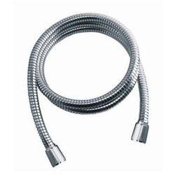 Wąż prysznicowy 150 cm PRESTIGE CHROMA chrom