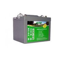 Akumulator żelowy HAZE HZY EV 12-44 12V 44Ah