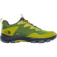 Trekking, Buty The North Face Ultra Fastpack III T939IP4NT