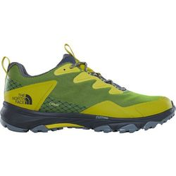 Buty The North Face Ultra Fastpack III T939IP4NT