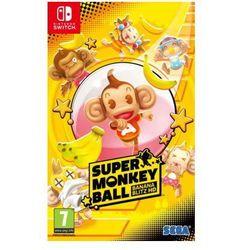 Super Monkey Ball Banan Blitz HD