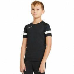 Koszulka dla dzieci Nike B Dry Academy L- 147-158