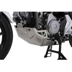 Osłona silnika Hepco&Becker do Honda NC 700 X [2012-2013], Honda NC 750 X / DCT [2014-]