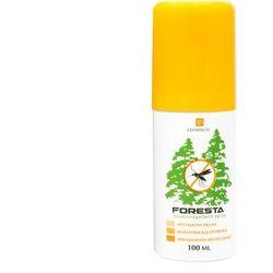 REPELENT FORESTA SPRAY 30% DEET - 100ml
