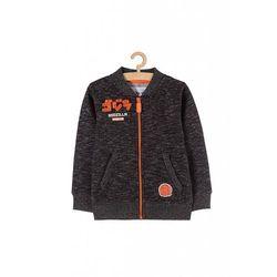 Bluza chłopięca dresowa 1F3719 Oferta ważna tylko do 2022-12-13