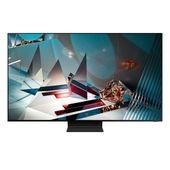 TV LED Samsung QE65Q800