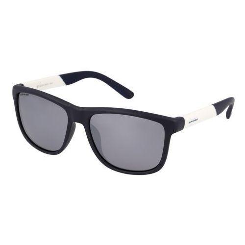 Okulary przeciwsłoneczne, Okulary przeciwsłoneczne Solano SS 20476 C