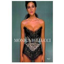 Monica Bellucci (opr. twarda)
