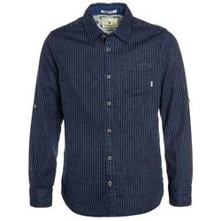 Scotch Shrunk Koszula dark blue