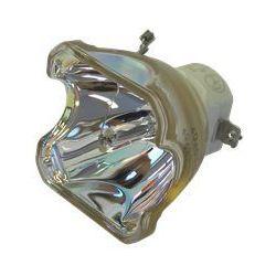 Lampa do SONY VPL-EX1 - oryginalna lampa bez modułu